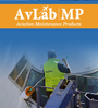 AvLab-MP